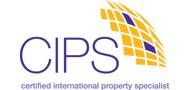 CIPS Ireland